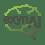 exynAI-logo