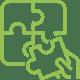 modular-software