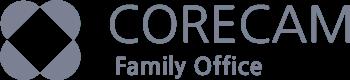 Corecam Family Office