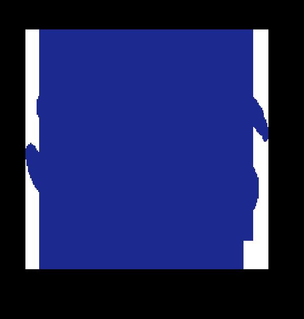 WCM_logo_solo